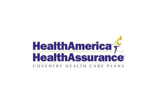 health america