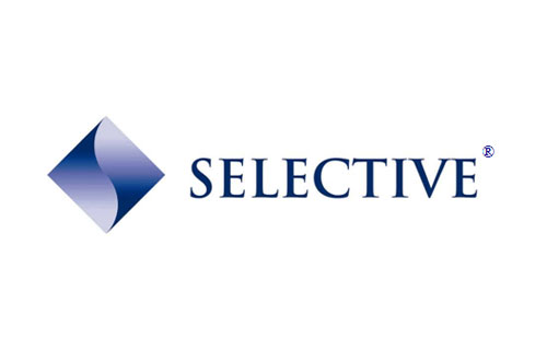 Selectuve