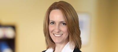 Lancaster Insurance Agent Amy Harper