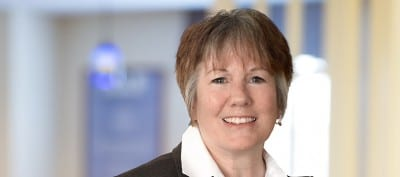 Lancaster Insurance Agent Karen Conley