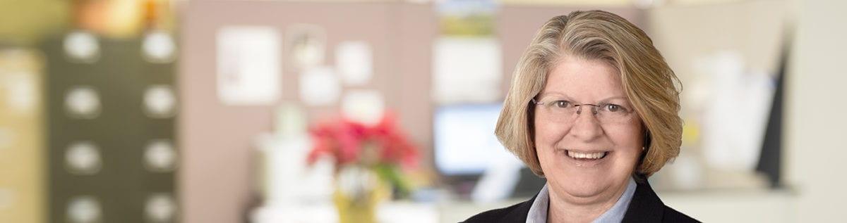 Lancaster Insurance Agent Kathleen M. Schrum, CISR