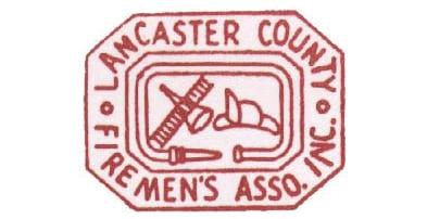 Lancaster County Firemen's Association