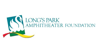 Longs Park Amphitheater Foundation