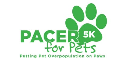 Pacer for Pets