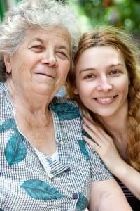 long-term care insurance customers