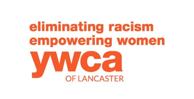 YWCA of Lancaster