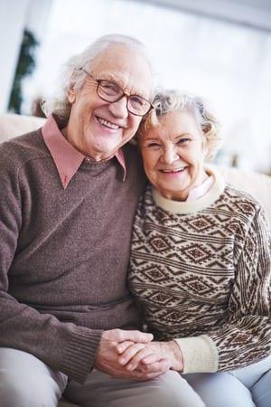 Medicare Supplements & Advantage Plans customers