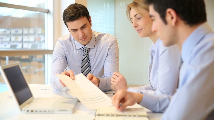 Insurance: The Convenience Misperception | Martin Insurance