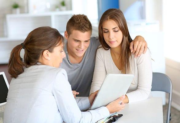 Top 5 Insurance Tips for Millennials | Martin Insurance
