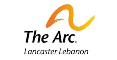 The Arc of Lancaster Lebanon