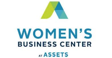 Women's Business Center - ASSETS Lancaster
