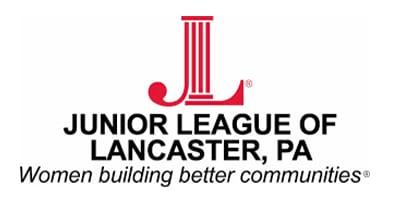 Junior League of Lancaster