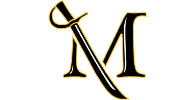 Millersville Marauders