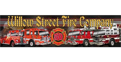 Willow Street Fire Company