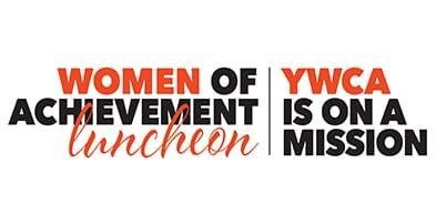 YWCA Women of Achievement